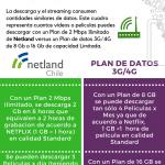 NETLAND VELOCIDAD (4)
