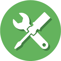 icono_instalacion