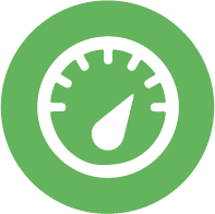 icono_velocidad