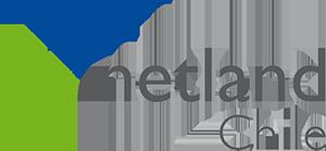 Logo Netland