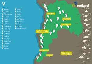 mapa_netland_regiones_Vregion