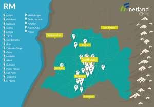 mapa_netland_regiones_regionmetropolitana